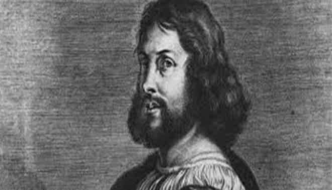 vita e opere di Ludovico Ariosto