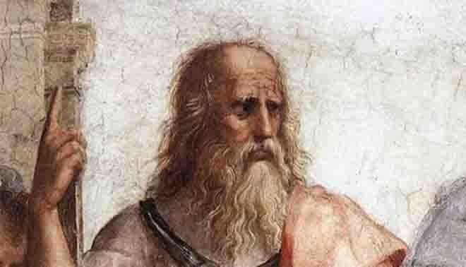 """Risultato immagini per Platone"""""""