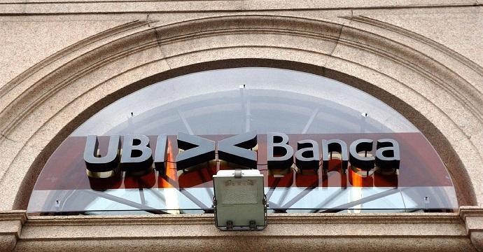 """""""lavoro in banca"""""""