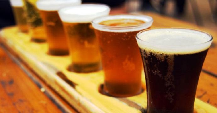 """""""festival della birra"""""""