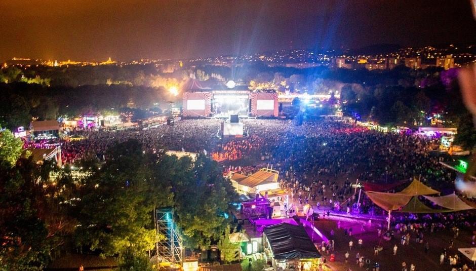 festival musicali