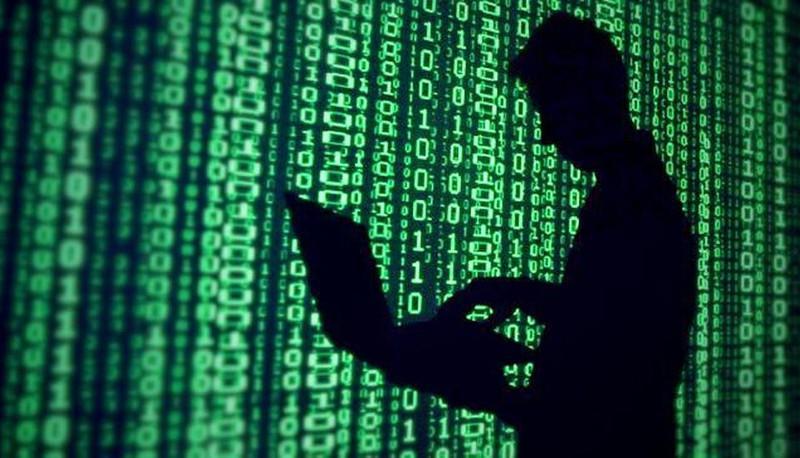 studente 18 anni hacker 18app sito bonus cultura