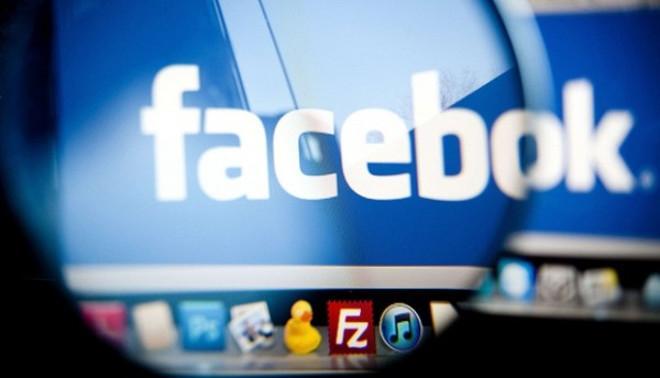 maturita algeria senza social network facebook twitter