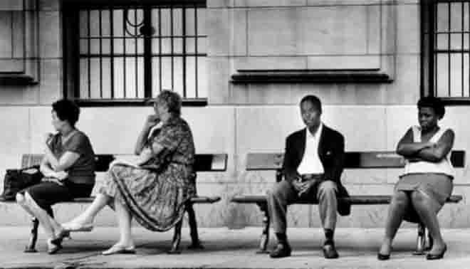 regime sudafricano dell'apartheid