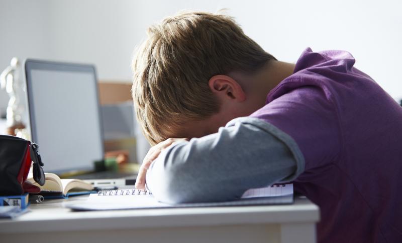 cyberbullismo whatsapp osservatorio nazionale adolescenza