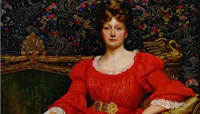 movimento estetico in letteratura e Gabriele D'Annunzio