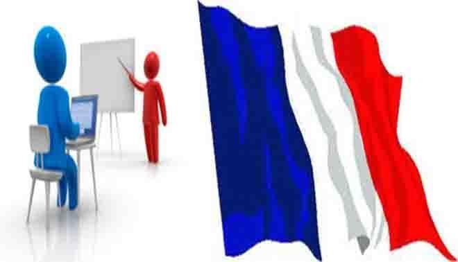 la fonetica e pronuncia francese