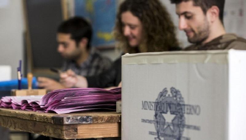 elezioni politiche 4 marzo 2018 giovani astensionismo motivi sondaggi