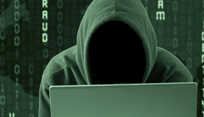 hacker a scuola deepweb