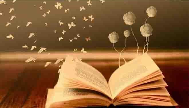 poesia Lentamente muore di Neruda