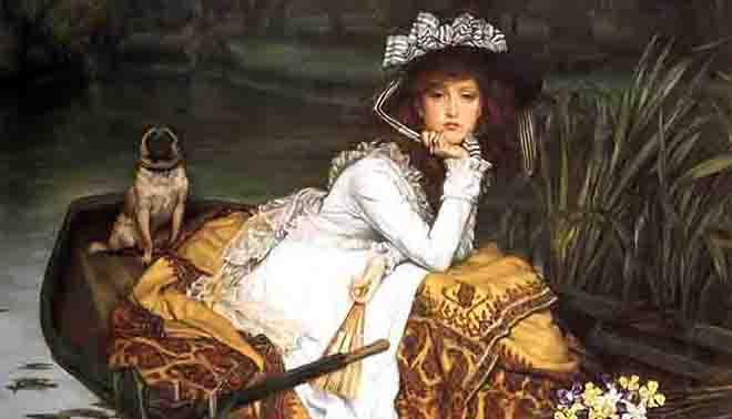 romanzo Madame Bovary di Gustave Flaubert