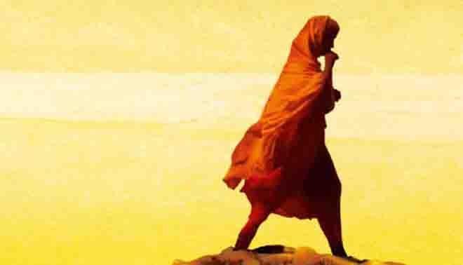 Mille splendidi di Khaled Hosseini