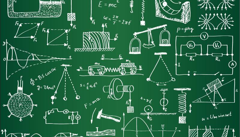rapporto ocse pisa 2015 scuola matematica scienze lettura