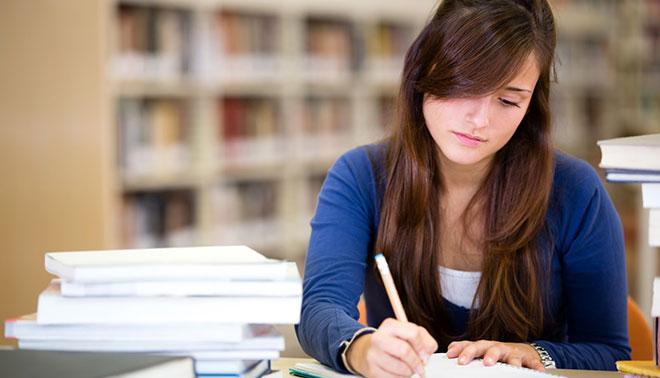 Come studiare velocemente