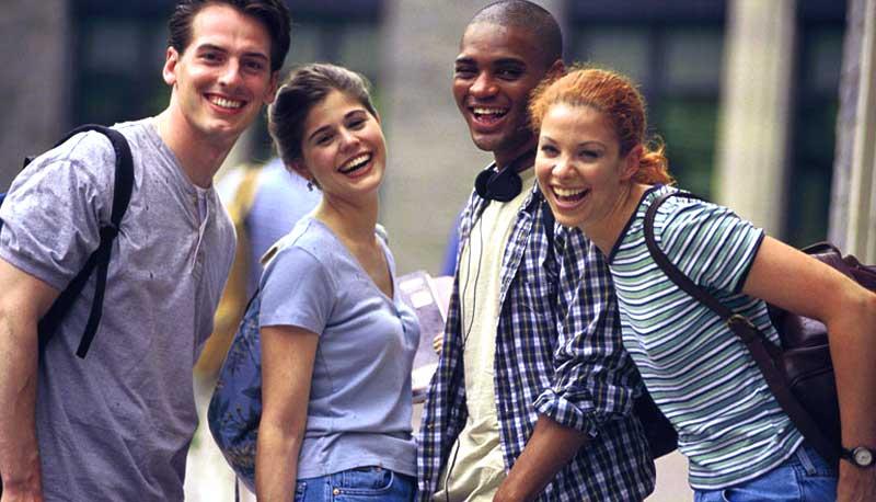 legge bilancio 2017 bonus cultura musica tasse universitarie borse