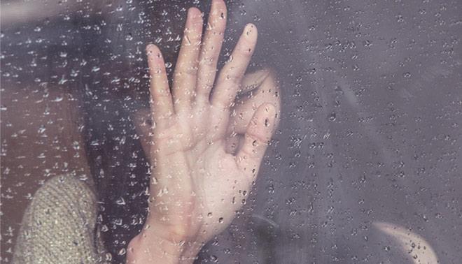 foto di ragazzo suicida a Ingegneria Roma Tre