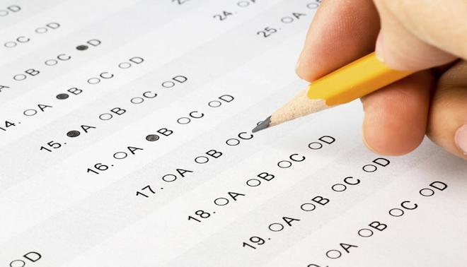 graduatoria test ingresso medicina