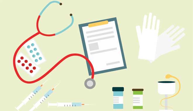 risultati test ingresso medicina 2016 firenze