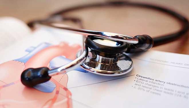 risultati test ingresso medicina 2016 roma