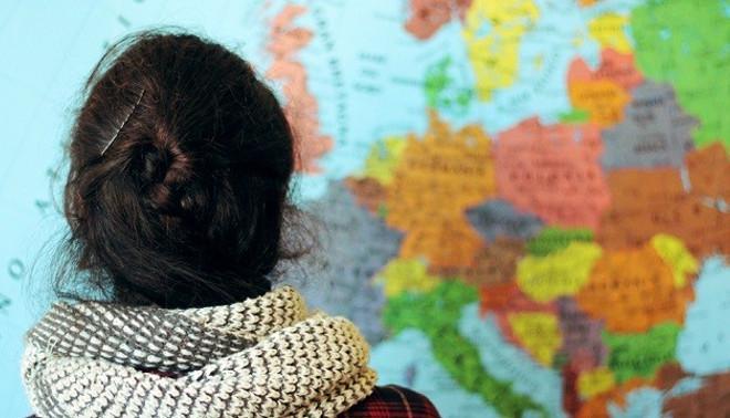 intercultura viaggi studio all'estero scuola laureati soddisfatti