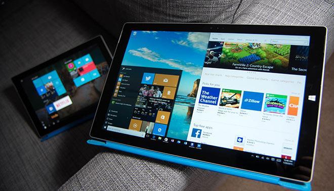 aggiornamento windows 10 pro e contro