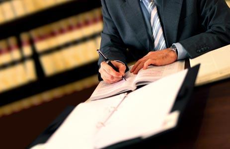 esami avvocato