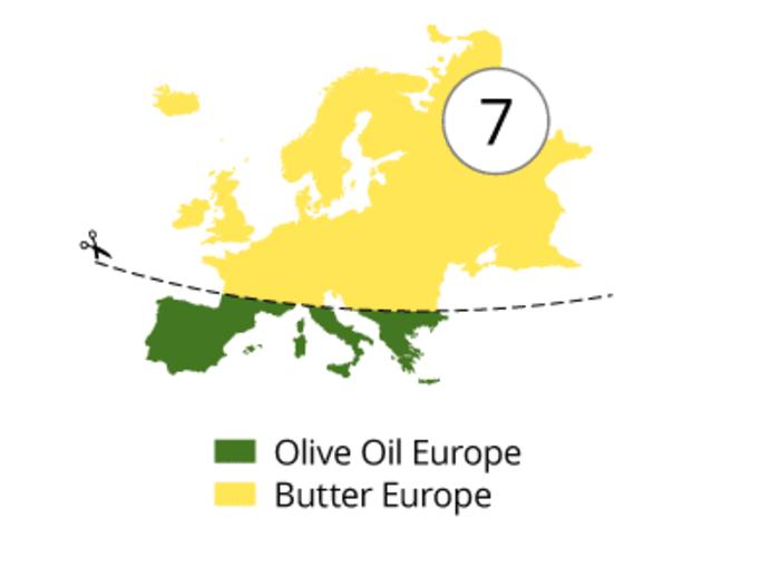 10_stereotipi_sull'europa_tagliati_con_l'accetta_4