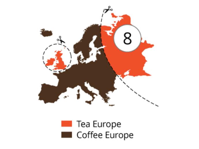 10_stereotipi_sull'europa_tagliati_con_l'accetta_5