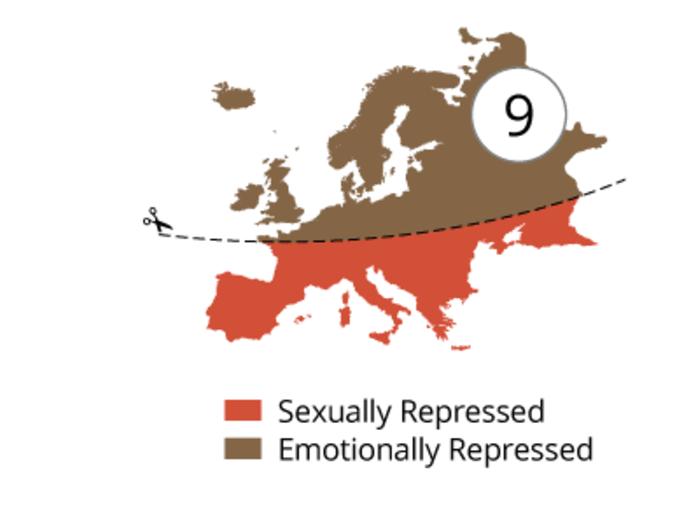 10_stereotipi_sull'europa_tagliati_con_l'accetta_9
