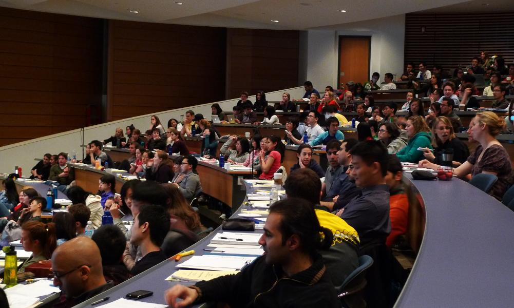 Esami_universitari__come_funzionano_gli_appelli__Tutto_su_sessioni_e_tempistiche