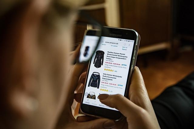 siti-shopping-online (1)