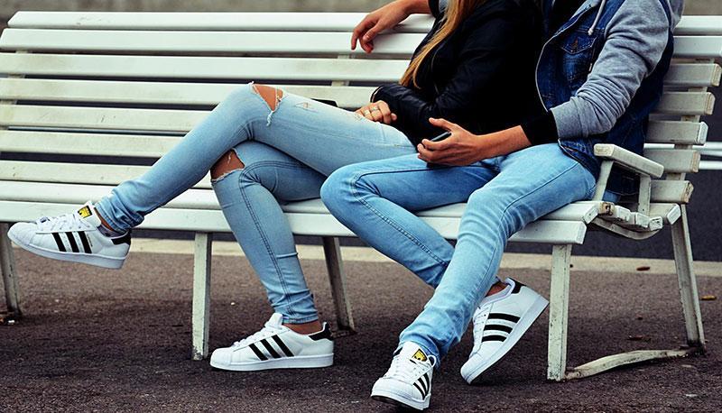 amore friendzone