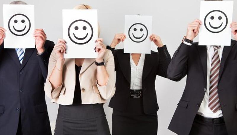 classifica aziende migliori dove lavorare hilton al primo posto