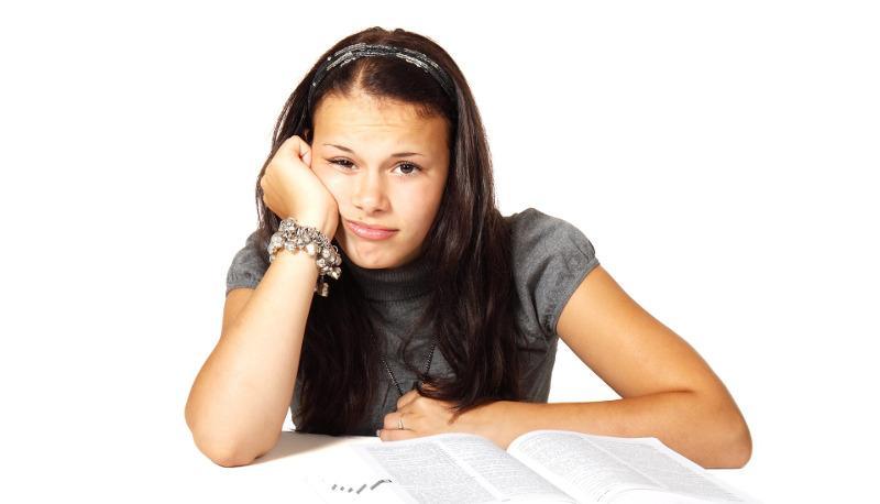 debito scuola come farsi perdonare