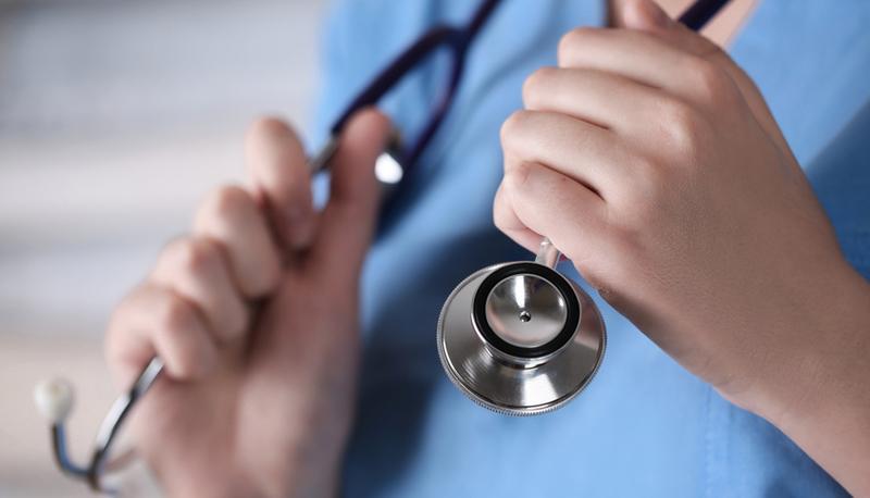 test medicina san raffaele