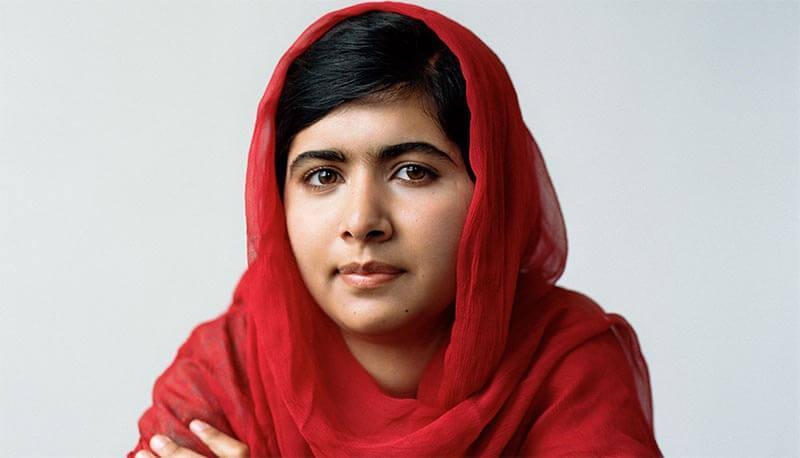 recensione Io sono Malala