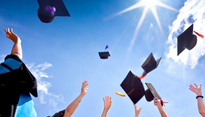 rapporto almalaurea laureati 2017