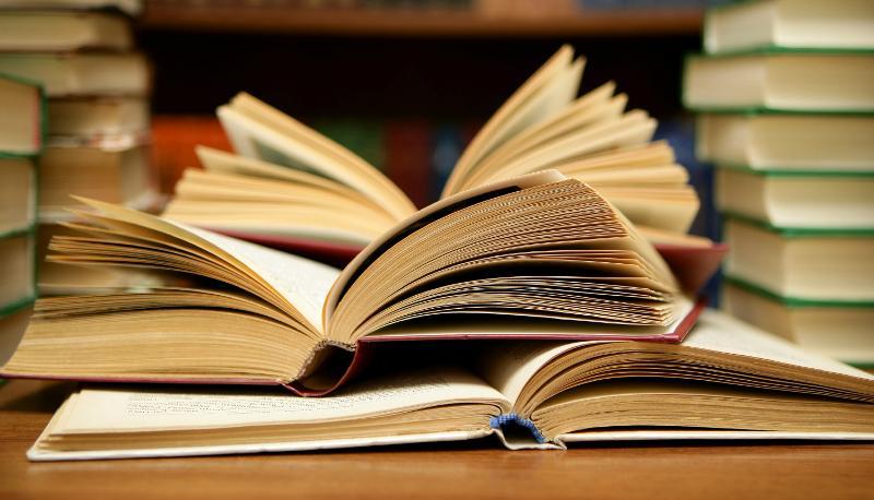 libri usati come scegliere
