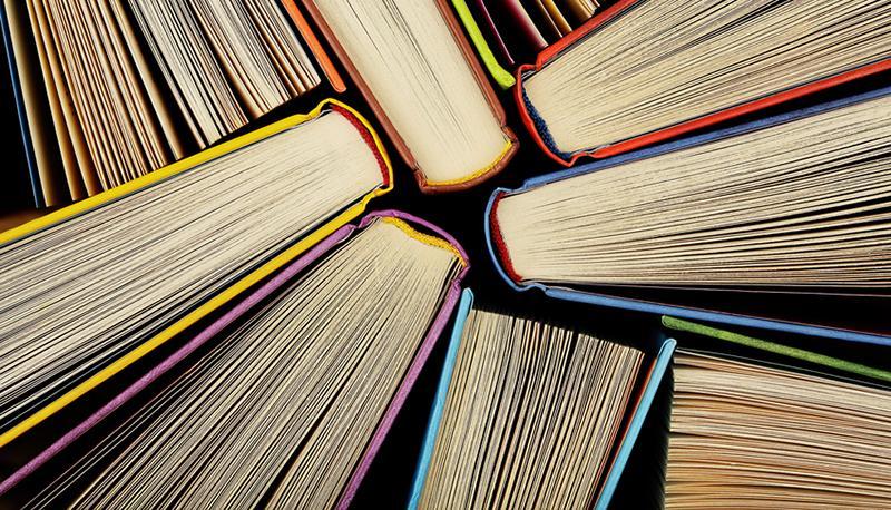 libri usati padova