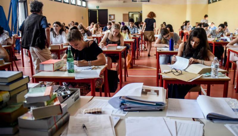 Calendario Scolastico 2020 20 Emilia Romagna.Calendario Scolastico 2019 2020 Friuli Venezia Giulia