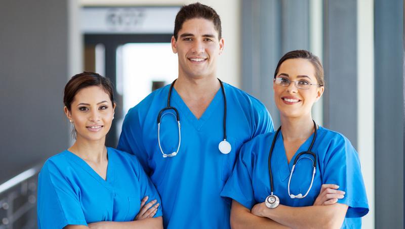 professioni sanitarie posti iscritti