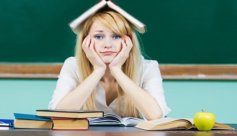manuale per piccoli indecisi per arrivare alla scelta della scuola superiore con consapevolezza