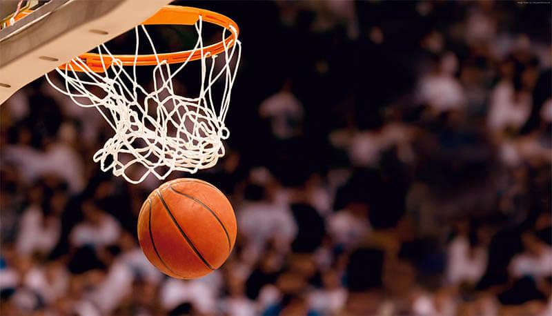 Sport del basket