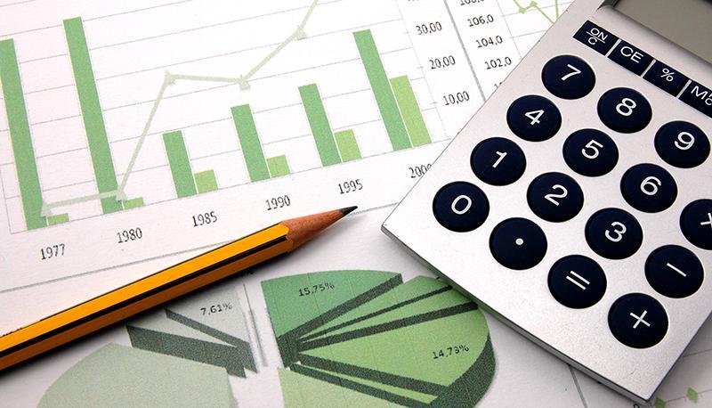 prospettive occupazionali lauree economico-statistiche e giuridiche
