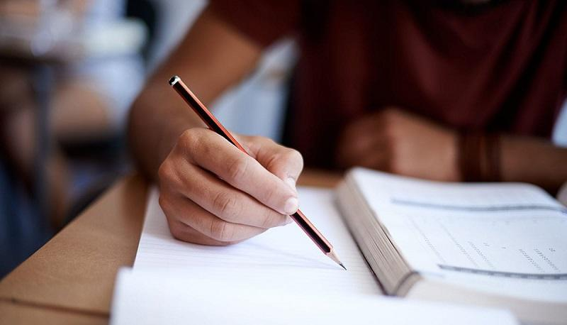 iscrizioni online scuole superiori