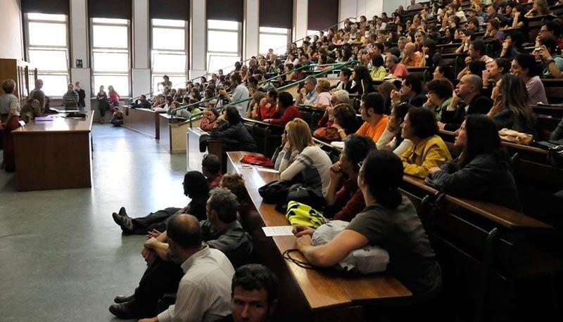 graduatoria 2019 universitaly