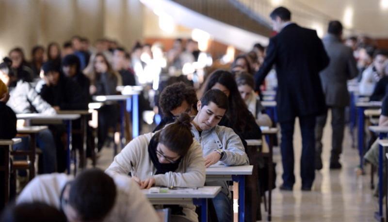 Polito Calendario 2020.Test Ingresso Politecnico Torino 2019 Date Domande E