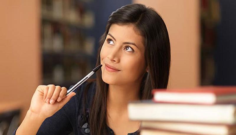 Università: meglio pensare al lavoro o alle passioni