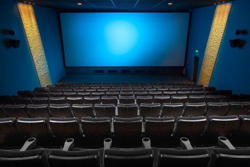 cinema-3-euro-cinemadays