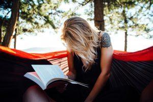 Esami universitari: 7 consigli per affrontare la sessione estiva